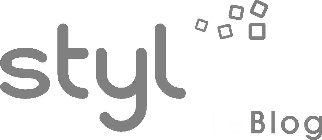 Le Blog Stylpix
