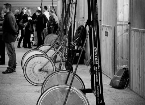Hippodrome Lisieux Stylpix 05