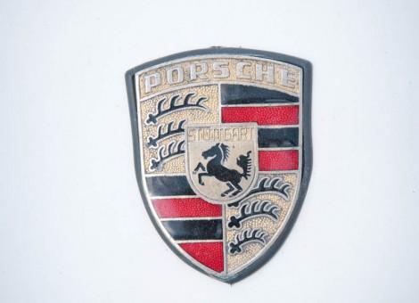 Logos-Voitures-oldies-catadioptres-Moyaux-08