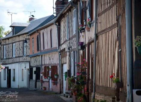Moyaux Calvados Normandie-02