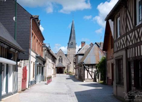 Moyaux Calvados Normandie-03