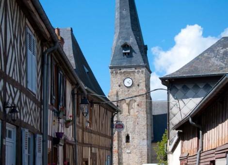 Moyaux Calvados Normandie-06