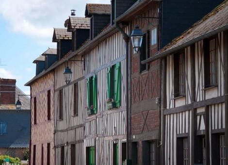 Moyaux Calvados Normandie-09