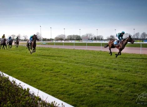 courses-hippodrome-lisieux-calvados-06